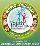 2010_YHRI_World_Tour_LOGO.jpg