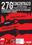 27-01-2011 Castelló de la Plana - retallada pensions i reforma laboral.png