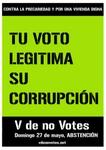 27m_corrupcion.jpg