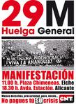 29-M-Elche-Alicante12.jpg
