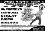 concertanticonstitucionalBO.jpg