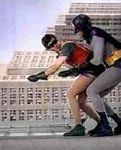 180px-Batman-y-robin-desenmascarados.jpg