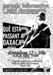 CARTELL Oaxaca.jpg