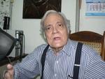 Aldo Díaz Lacayo.jpg