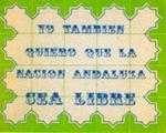 Andalucia nacion libre.jpg