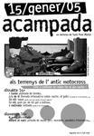 CARDRELL ACAMPADA.jpg