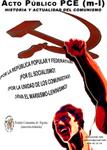 CARTEL_presentacion_PCEML_Puerto_p.jpg