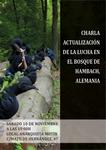 CHARLAHAMBACH2n - copia.jpg