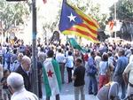 Cataluña Andalucia.jpg