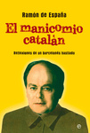 El-manicomio-catalan-contado-por-un-barcelones-hastiado.jpg