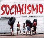 El socialismo sigue siendo una alternativa de cambio.JPG