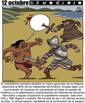 GENOCIDIO-AMERICA- COLONIZACION-IMPERIALISMO-ENEKO.jpg
