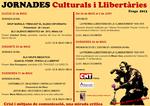 Jornades CNT Fraga.png