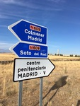 Madrid V pequeña.jpg