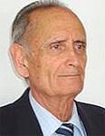 Mariano Cabrero Bárcena,noviembre de 2011.jpg