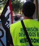 Mercadona-Terrassa-10-junio-huelga-strike-46.jpg