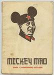 Mickey-Maoweb.jpg