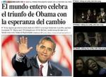 Obama-killingMeSoflty.jpg