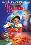 PPINOCHO.jpg