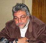 Paraguay se prepara para el cambio.JPG