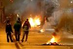 Protestas contra el golpe de Pinochet.jpg