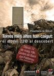 Torres+altes.jpg