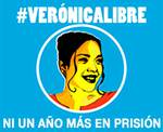 VeronicaRazo1.jpg