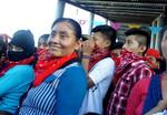 Zapatistas en la Realidad-Selva Lacandona. Foto Carlos de Urabá..JPG