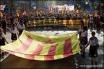 _Oriol_Clavera_01_manifestacio_11s_esquerra_independentista_2012.jpg