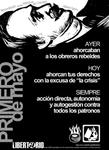 afiche1mayo2009-2.JPG