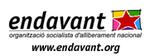 banner_logo_blanc.jpg