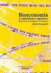 bioeconomia1.jpg
