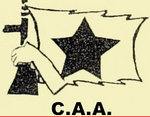 caa-log_jpg.jpg