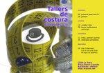 calendari_tallers_tardor.jpg