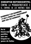 cartel manifa3.jpg