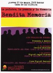 cartel utrera bendita memoria.jpg