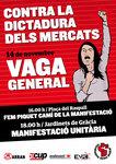 cartell-14N-barcelona.jpg