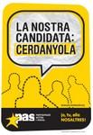 cartell_municipals2007.jpg