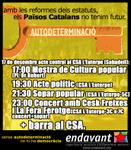 cartell_web2.jpg