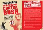 cassolada_pan-europea.png