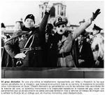chaplin-dictador.jpg