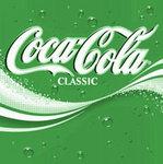 cocacola_logo.jpg