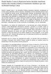comunicado madres contra la represion 1.jpg