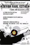 concert Balaguer.jpg
