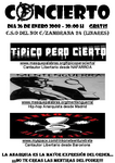 conciertocsolinaresgy7.png