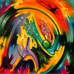 cuadros abstractos modernos decorativos   ..jpg