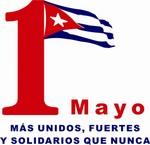 do1-logo.jpg