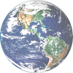 earth_small_white.jpg