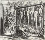 genocidi.JPG