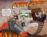 gordijones-02-esp.png